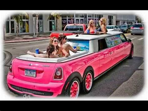 expensive pink cars top limousine expensive cars in the most popular