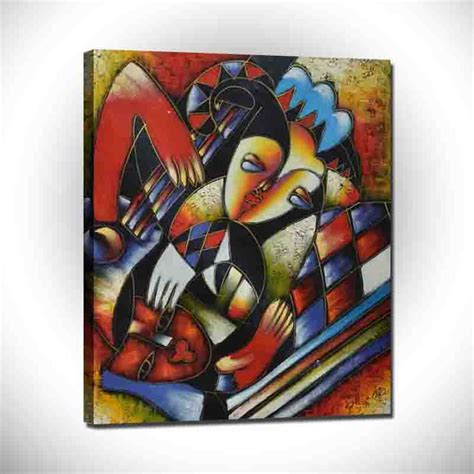 picasso paintings price buy wholesale picasso from china