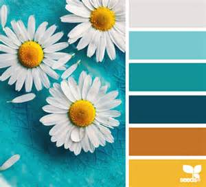 seeds color labchat design seeds 174 the guide for color