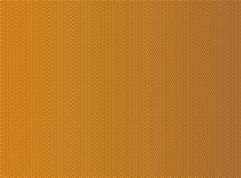 honeycomb pattern corel draw vector honeycomb pattern vector art graphics freevector com