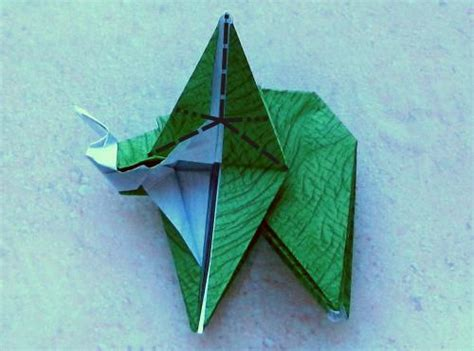 Triceratops Origami - origami triceratops related keywords suggestions