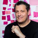 Big Designer News Isaac Mizrahi Is Named Creative Director Of Liz Claiborne Brand by A Word With Isaac Mizrahi Dramaturge Of The Runway The