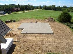 Lake Lot House Plans slab foundation home plans house plans and more