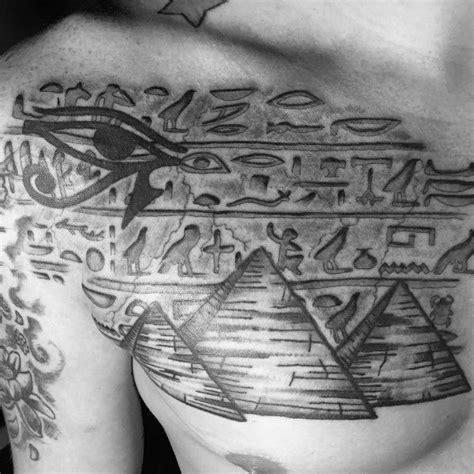 hieroglyphics tattoos designs best 25 hieroglyphics ideas on