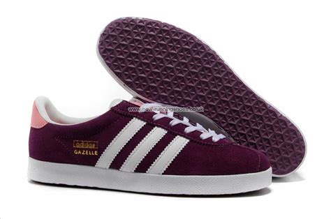 adidas for women adidas womens trainers purple mandala2012 co uk