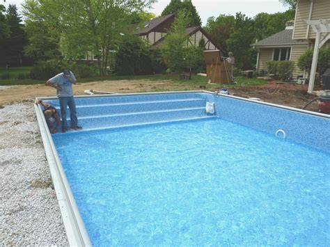 Cheap Backyard Pools Ten Mind Numbing Facts About Cheap Inground Roy Home Design
