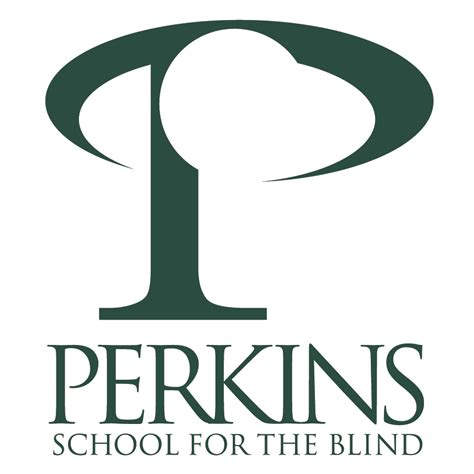 Perkins Library For The Blind united states international council on disabilities international day 2011
