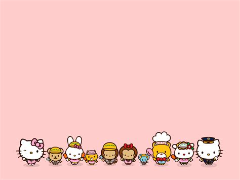 download wallpaper hello kitty for laptop hello kitty hd wallpapers hd wallpapers