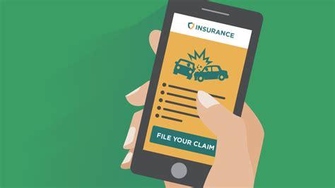 Car Insurance Quote App