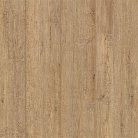 wooden floor ls uk wood flooring ls300 talamo vanille oak laminate flooring