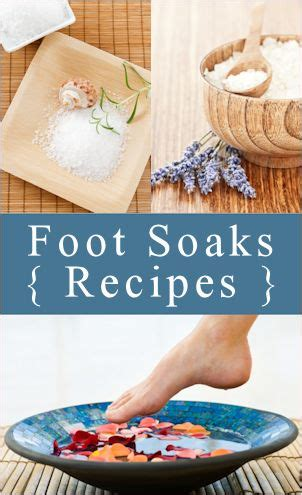 Wonderful Foaming Foot Bath by I Loved Origins Foot Rest Which Used To Foam Up And Pep