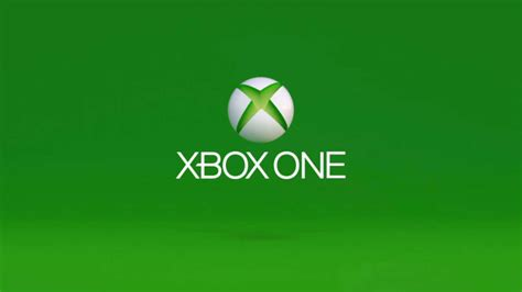 xbox one game deals this week bioshock warhammer and