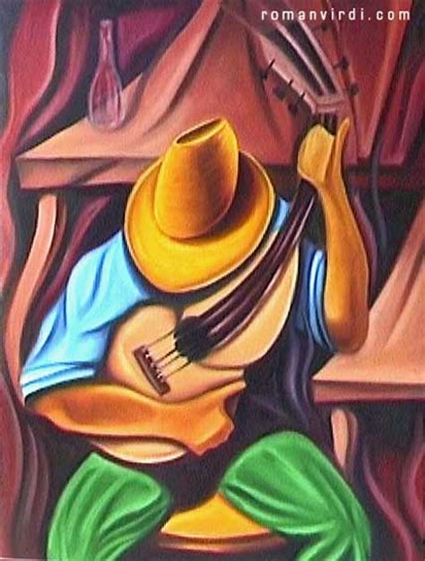 afro cuban wikipedia the free encyclopedia easy credible articles autos post