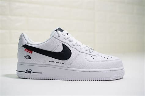 Supreme Nike Air 1 by Where To Buy Nike Air 1 X Supreme The White