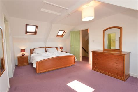 cornwall bedroom suite cornwall bedroom suite 28 images 17 best images about