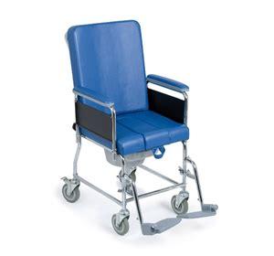 sedia a rotelle comoda sedia comoda farmasalus roma