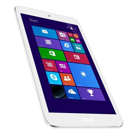 Tablet Asus Vivotab Windows 8 asus vivotab 8 m81c windows 8 1 budget tablet launched