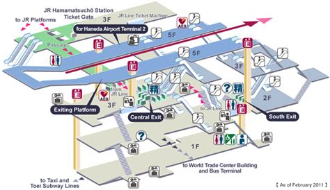 tokyo station floor plan customer service information at tokyo station tebura
