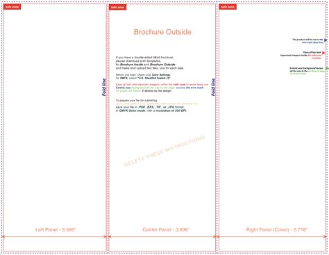 8 5 x 11 envelope template 5 5 x 4 25 envelope template word templates data