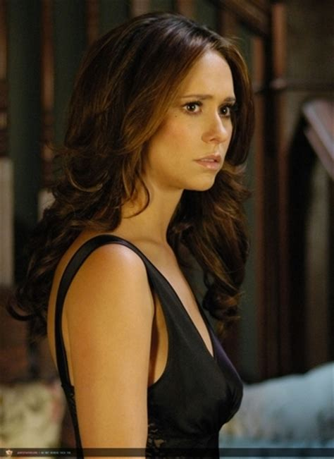 jennifer love hewitt haircolor on ghost whisperer jennifer love hewitt images ghost whisperer stills hd