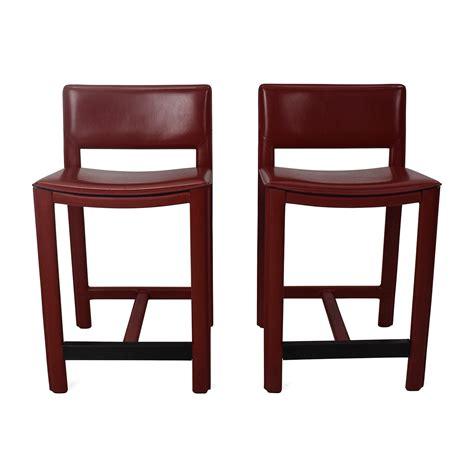 wine barrel bar stools wholesale pottery barn bar stools diy bathroom decorating ideas