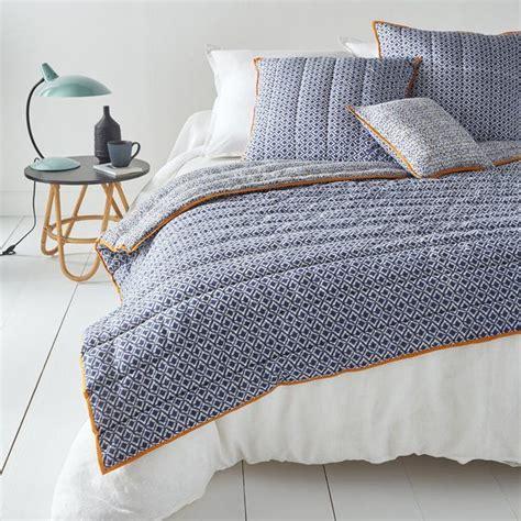 des couvre lit 1000 id 233 es sur le th 232 me couvre lit sur couvre lits couvre lit boutis et lit