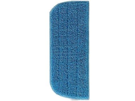 philips floor cleaner fc7020 philips vacuum accessories philips fc7020 blue pad for
