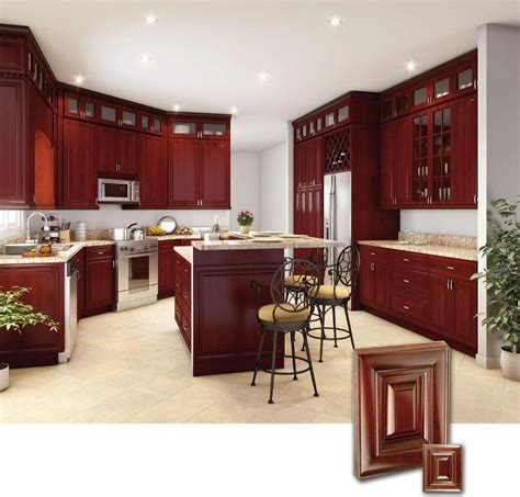 best rated kitchen cabinets roselawnlutheran best rated rta kitchen cabinets fanti blog