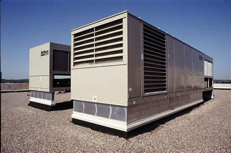 commercial comfort systems commercial heating cooling st louis commerical hvac st