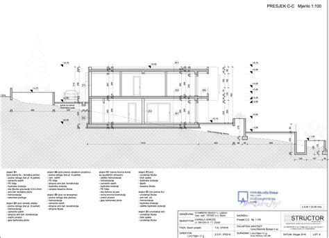 define floor plan 100 definition of floor plan define floor plan part