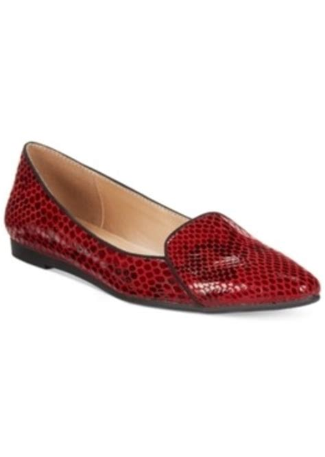 style co shoes flats style co style co desya flats s shoes