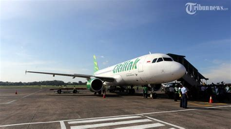 citilink cargo harga cargo citilink antar bandara terbaru jne tracking