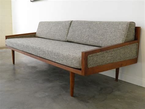 modern sleeper sofa mid century sofa beds be modern