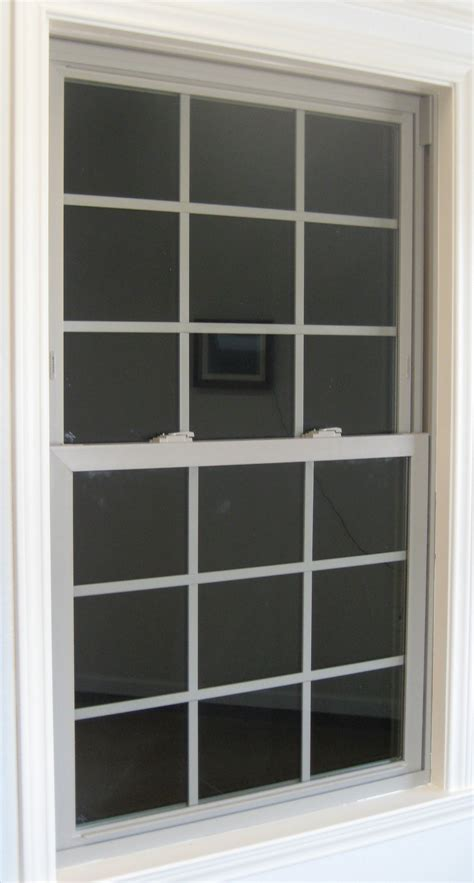 windows without grids window grids muntin bars call ringer windows for