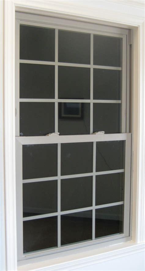 grid pattern on windows window grids muntin bars call ringer windows for