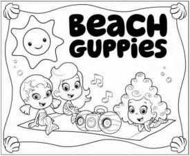 35 coloring pages images coloring sheets drawings coloring books