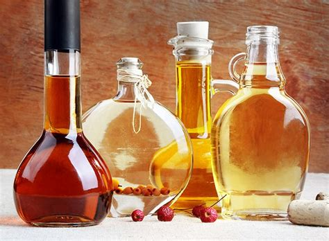 best honey for mead best 25 mead ideas on mead how to