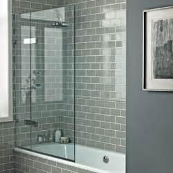 Shower And Bath Enclosures Nottingham Bespoke Glass Gallery Categories Bath Screens