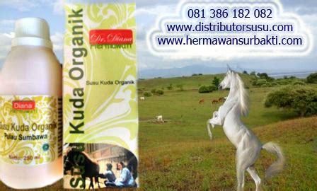 Jual Sho Kuda Di jual kuda liar asli organik sumbawa di bogor