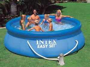 Swimming Pool 1000 Images About Above Ground Pools Intex 15 X 36 Easy Set Above Ground Swimming Pool 1000 2016 Car Release Date