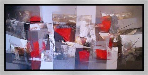 David Weekley Build On Your Lot Floor Plans by Cuadro Abstracto Al Oleo Venta De Cuadros Al Oleo Cuadros