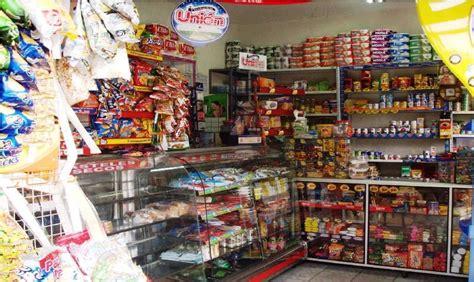 imagenes de varias tiendas como abrir una tienda de abarrotes gu 237 a para negocio