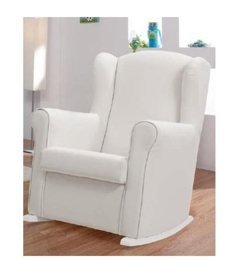 sillon lactancia ikea sillon lactancia polipiel kiss dream concept