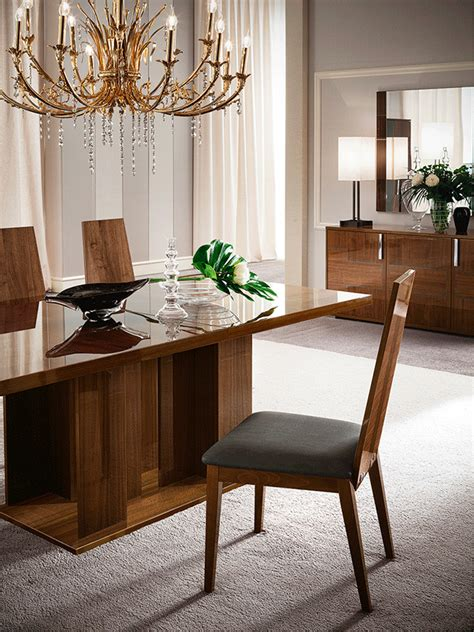Alf Furniture by Extendible Dining Table By Alf Furniture Alf Dining Room Furniture