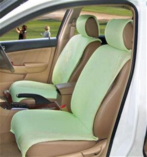 diy car seat cover international s day gift him seductive car