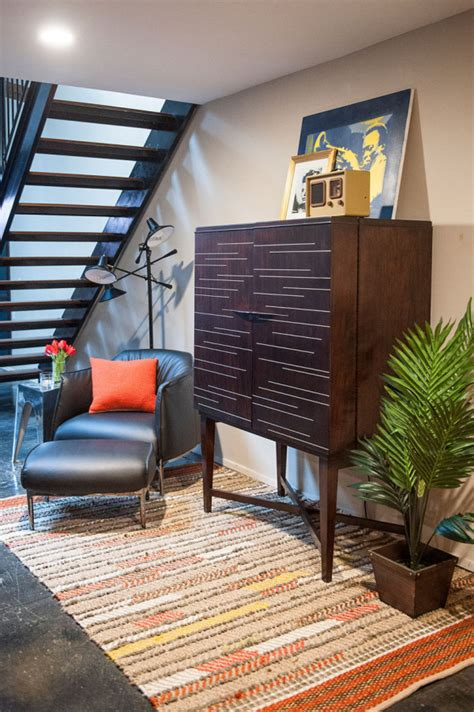 home design stores oakland an eclectic loft in the heart of oakland decor advisor