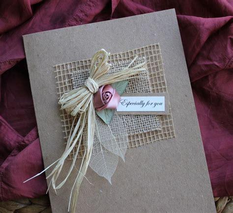 Handmade 50th Birthday Card Ideas - best 25 personalised birthday cards ideas on