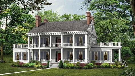 plantation homes floor plans plantation floor plans plantation style designs from