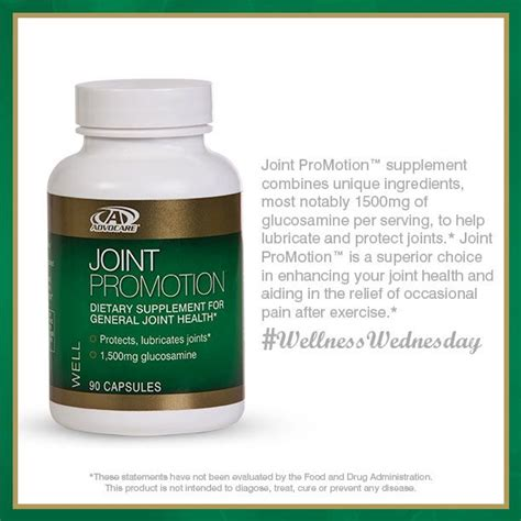 Joint Detox Diet by 17 Best Ideas About Advocare Products On