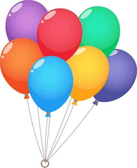 palloncini clipart palloncini clipart 100 images palloncini colorati